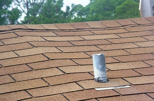 Is Your Roof Ready For Winter M Amp M Construction
