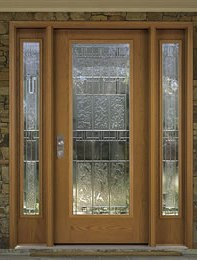 Best Entry Doors In New Jersey M Amp M Construction