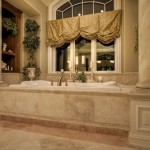 Central Amp Northern Nj Bathroom Contractor M Amp M