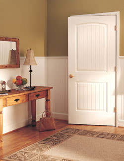 Affordable Interior Door System Installations In Nj M Amp M