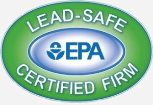 epa-leadcertifiedtrans