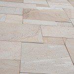 Lovely Tile Flooring