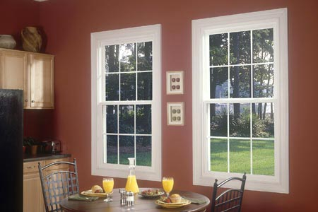 call for your free in home window design consultation. beautiful ideas. Home Design Ideas