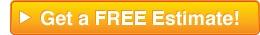free-estimate3
