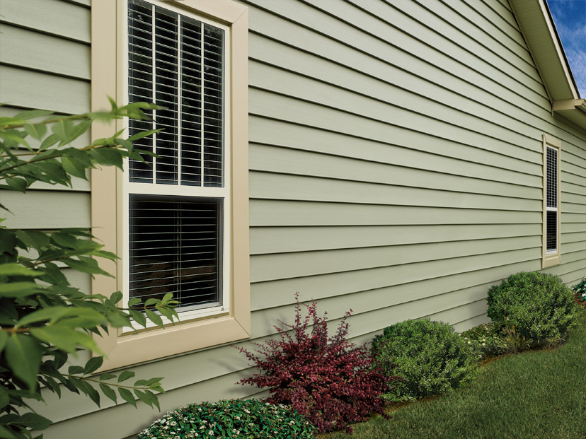 CertainTeed Vinyl, vinyl siding, siding installation, vinyl windows, new jersey contractors