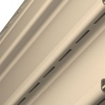 Soffits and Vinyl Siding Accessories