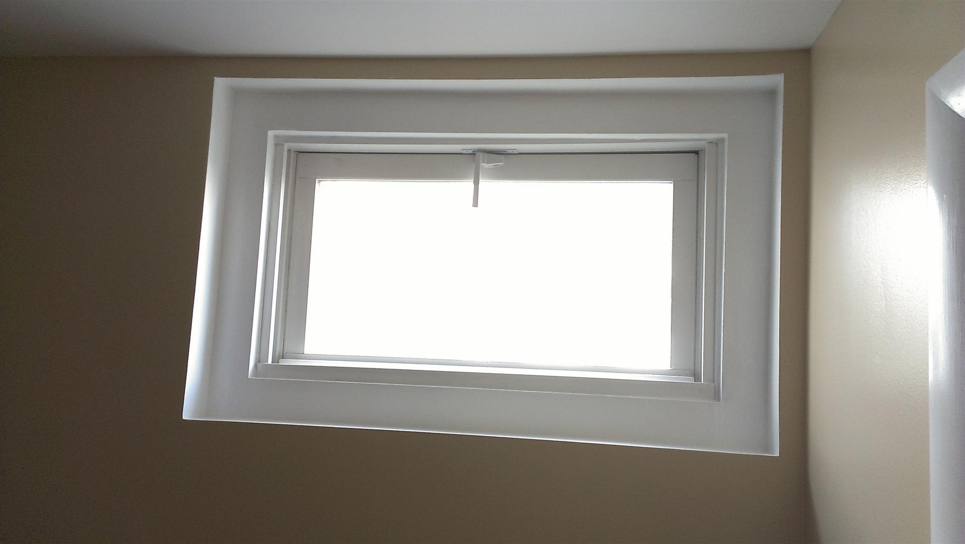 Affordable hasbrouck heights nj basement renovation for Contractors window design