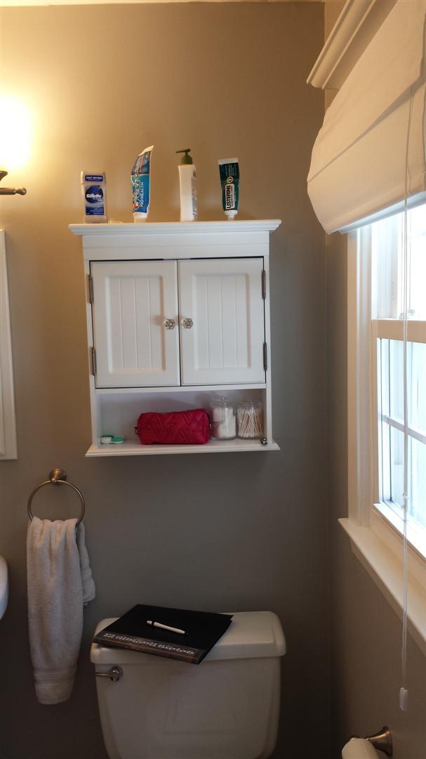 Top Chatham, NJ bathroom remodels. - M&M Construction ...