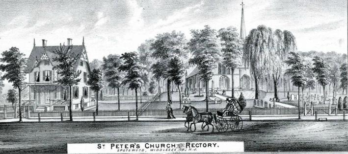 church-1876
