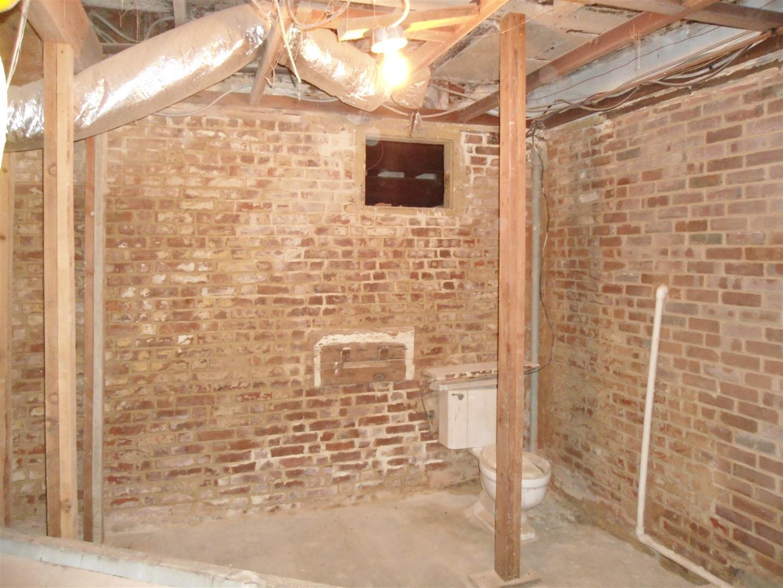 Top Spotswood Nj Historic Church Restoration Services M M Construction Morristown Nj