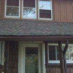 New roof installed in Hewitt, NJ