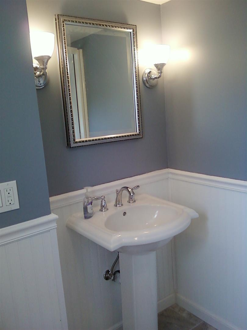 pedestal sink sink bathroom design ideas large kohler bathroom sinks