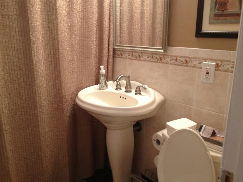Bathroom Sinks Nj 1 union, nj bathroom vanity installation services - m&m