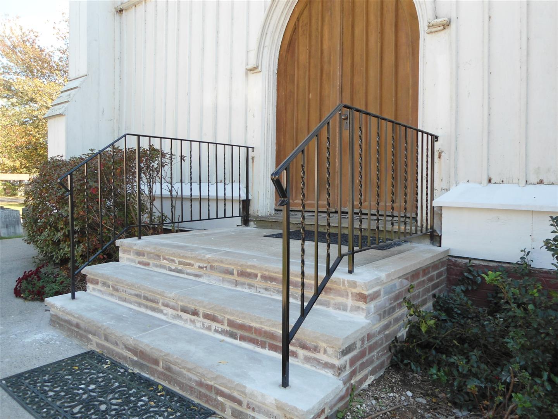 Top Spotswood Nj Historic Church Restoration Services M