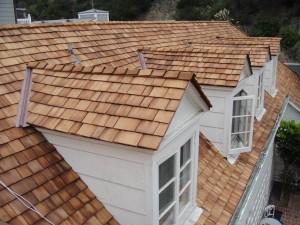 shake-roof