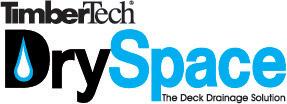 timbertech-dryspace
