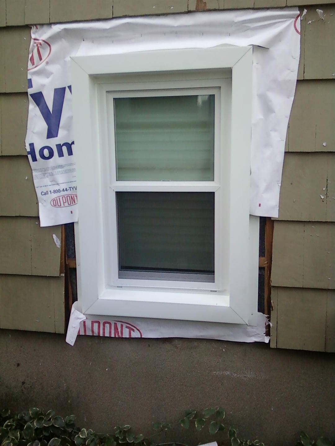 Top Union Nj Window And Siding Installation Mm Make Your Own Beautiful  HD Wallpapers, Images Over 1000+ [ralydesign.ml]