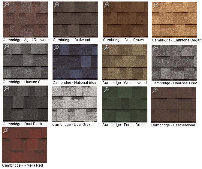 cambridge-colors