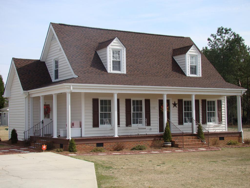 Top Gaf Roofing Shingle Installation M Amp M Construction