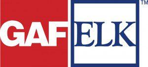 gafelk-logo