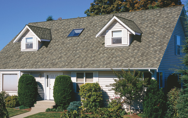 Top Iko Roofing Shingle Installers M Amp M Construction