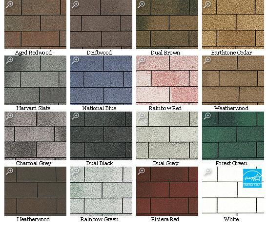 Exceptional Marathon25 Colors (2) Sc 1 St Mu0026M Construction Specialist NJ Roofing  Contractor
