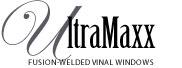 ultramaxx_logo