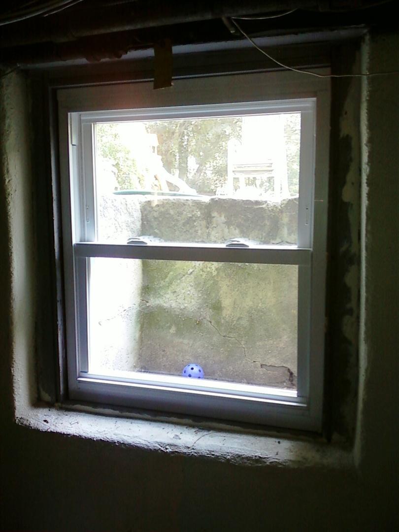 Download Free Software Front Door Installation New Jersey Againbittorrent