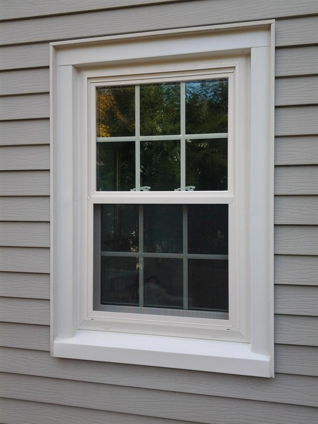 fiberglass replacement windows reviews just