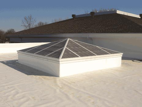 commercialroofing1