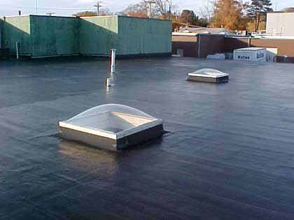 commercialroofing2