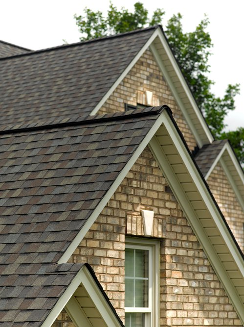 new jersey GAF roof replacement, new jersey driftwood siding, new jersey roof replacement, new jersey roof repair, new jersey window installation, new jersey roof installers, new jersey asphalt shingle installation, new jersey certified GAF roof replacement