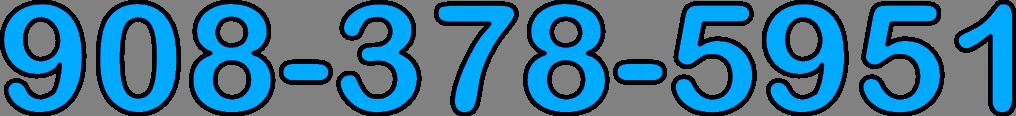 phonenumber