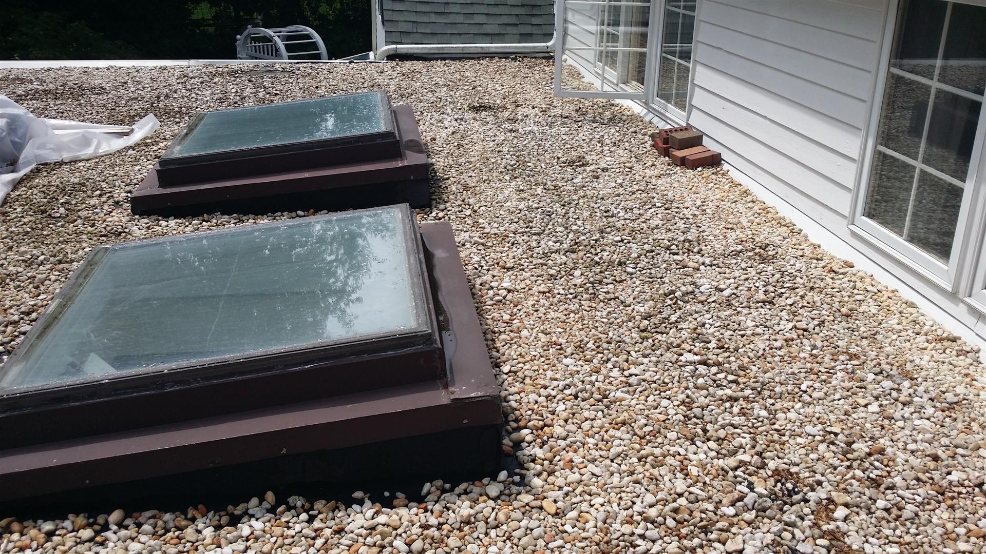 Roofing Ballast Amp Home Aluminum Ballast Solar Panel