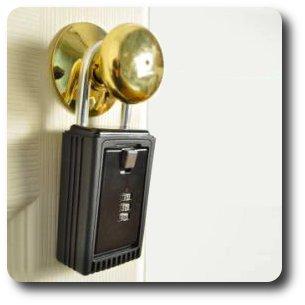 lock-box_medium